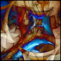 Ab10 Abstract 199 by Xantipa2