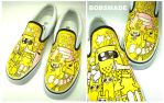 Bobsmade_shoes-EpidemicNEW by Bobsmade