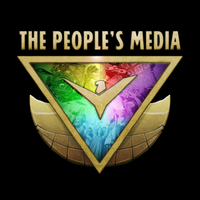 Elite Dangerous - The People's Media by KevinMassey