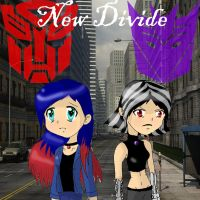 New Divide by MNS-Prime-21