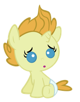 Pumpkin Cake by Rayne-Feather