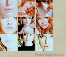 Photos Supermodels 2 by beautiful123
