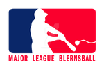 Major League Blernsball - An MLB/'Futurama' Parody by PeterParkerPA