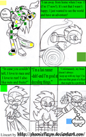 Time Flyers Comic 4 by Magenta-Fantasies