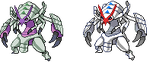 Wimpod Evolution by Noscium