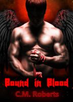 Bound in Blood by Neyjour