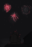 TF2 - Happy 4th by ms-ashri