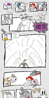 The Experiment Round 1_05 by Mr-M7
