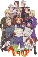 aph_axis_powers_hetalia by princesshetalia
