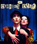 The Dresden Dolls by MaxHitman