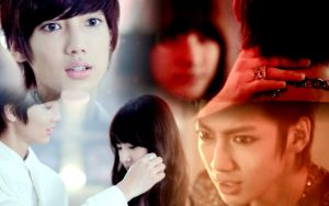 Jotwins WP6 by deathnote290595