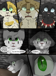 E.O.A.R - Page 81 by serenitywhitewolf