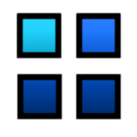 Desktops dock icon by piepiepie12345667890