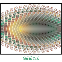 Seeds by VoxendCroise