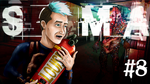 [THUMBNAIL] Soma - Episode #8 by CauseImEd