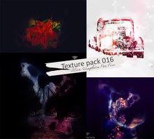 Christmas Texture Pack 016 by AliceGgraphicsForFan