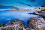 ...dubrovnik I... by roblfc1892