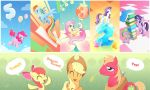MLP-S3 count down by gtchuang
