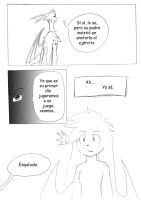 Suni 03 - pag 46 by Flowers012