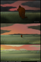 The Beginning - Prologue - page 9 by sanguine-tarsier