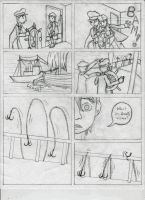 AESIR Page 13 by Katy133