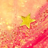 I wished upon a star by ivadesign