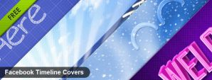 Free Facebook Timeline Covers by imonedesign