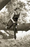 Vintage Stock -Norma Talmadge5 by Hello-Tuesday