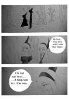 the forgiving spirit (page 174) by Haoxannaxyoh