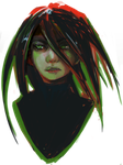 FMA: Envy by roolph