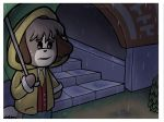 Digby by JellySoupStudios