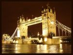 Tower Bridge 1 by tt83x
