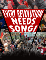 Revolutionary Song by Party9999999