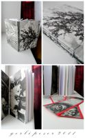 handmade book 60 by darkest-red