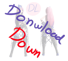 TDA Dominant Stone Luka [Download Down] by 0oSoulSistero0