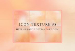 Icon Texture #8 by Lrance