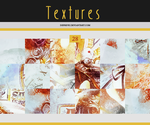 Icon Textures - Yellow Road by Defreve
