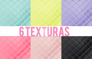 Texturas by tutorialslucy
