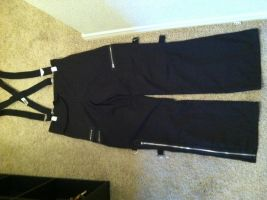 Repo! Pants (front) by Antiquated-Inquirer