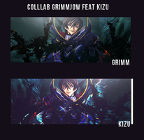 Collab Code Geass - Lelouch by NeRoStyle