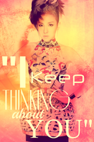 2NE1 DARA IPOD WALLPAPER 8 by Awesmatasticaly-Cool