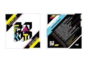 Get Fakt Promo 01 by fifties
