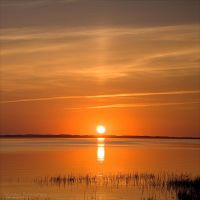 Sunset No. 17275 by rici66