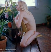 the nude series 1 by blackbath
