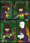 Toptale page 117 by The-Great-Pipmax