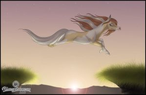 - Pip - by Lilafly