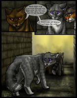 Marks pg7 by InvaderTigerstar