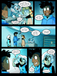SanCirc: Page 232 by WindFlite