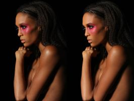 Retouch-Before and After 81 by Holly6669666