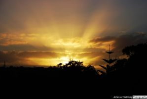 Let There Be Light by LightwerkPhoto